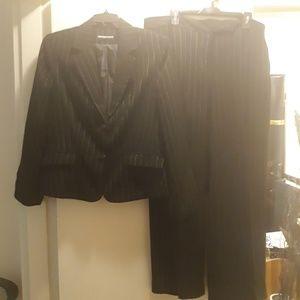🌺Pant Suit